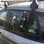 Bels 17 Auto Schlüsselbox  : photo1