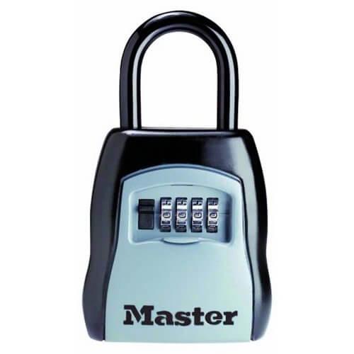 MLK5400D,Schlüsseltresor mit zahlencode - schlüsseltresor magnetische