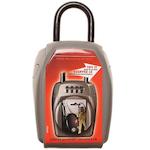 MLK5414 - Master Lock 5414