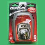 MLK5415 - Master Lock 5415
